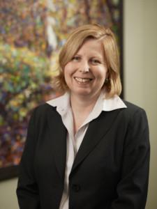 Linda Wolanski