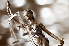 justice1_232x154