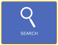 Member Directory search