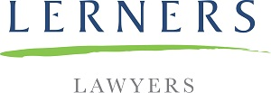 Lerners lawyers_coloursm