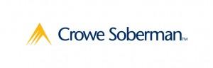 crowe_soberman