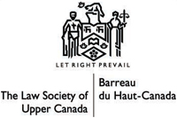 law_society_logo