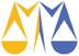 WLAO_logo_icon
