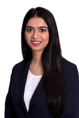 Vagmi Patel