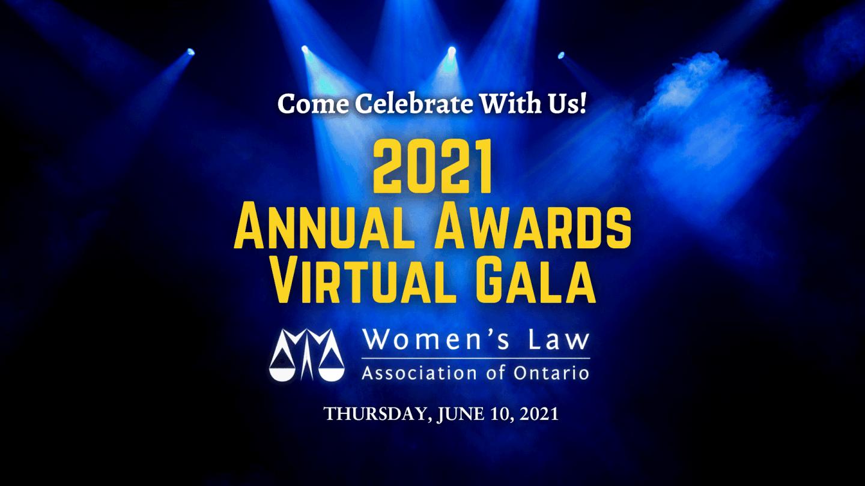 WLAO_Award_Gala_2021