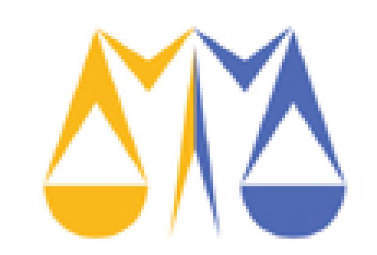 wlao_logo115x80