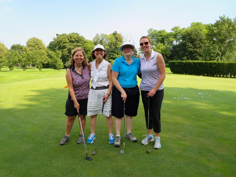 Annual_Golf_2015_10